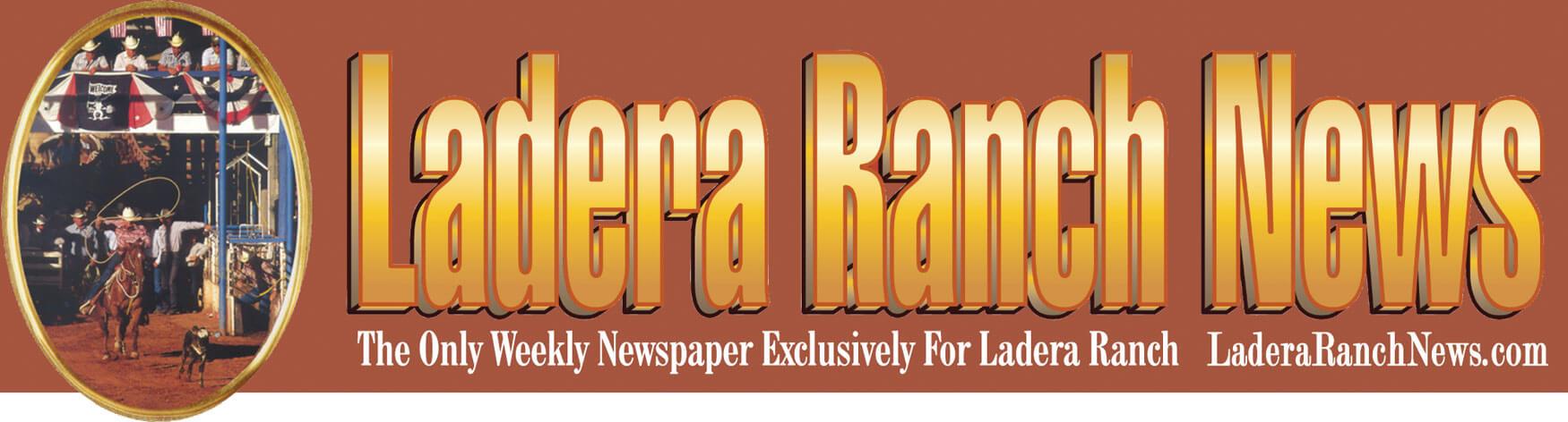 Ladera Ranch News